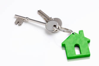 ** MINIMUM USE FEE GBP 50.00 ** Mandatory Credit: Photo by Image Source / Rex Features ( 927912a ) House Keys VARIOUS