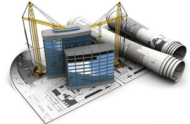 Imágen para desarrollos inmobiliarios
