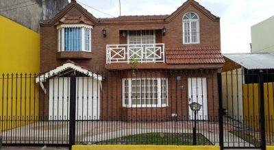Lima 1139 e/ General Espejo y Pueyrredón - GENERAL PACHECO