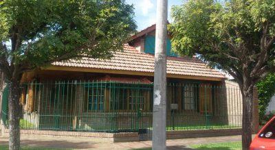 Buenos Aires 90 esquina Los Andes - GENERAL PACHECO