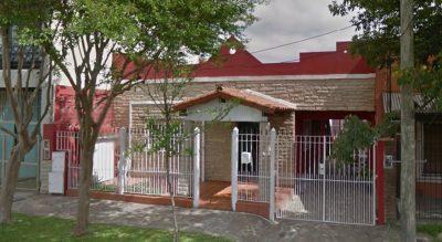 San Juan 715 e/Santiago del Estero y Mendoza - GENERAL PACHECO