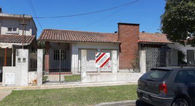 Breyer 153 e/Belgrano y Colón - DON TORCUATO