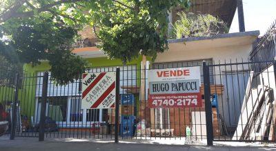 Bogotá 419 e/Islas Orcadas y Neuquén - GENERAL PACHECO