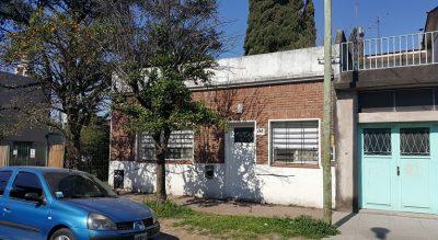 Buenos Aires 660 e/Sgo. del Estero y Salta - GENERAL PACHECO