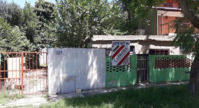 Sarmiento 329 e/Alberdi y Olazábal - GENERAL PACHECO