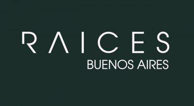 BUENOS AIRES 566 e/SALTA Y JUJUY - GENERAL PACHECO
