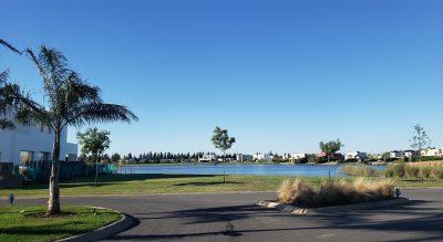 Boulevard de Todos los Santos 4500 - BARRIO SAN GABRIEL - BENAVIDEZ